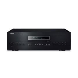 CDS-2100 CD Player