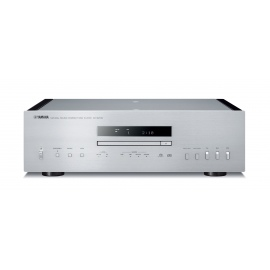 CDS-2100 CD Player