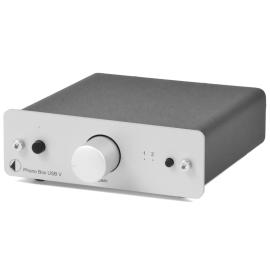 Phono Box USB V