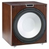 GOLD W15 Subwoofer