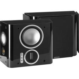 GOLD FX Surround Speaker