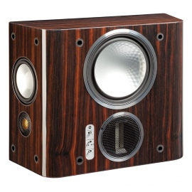 GOLD FX Surround Speaker