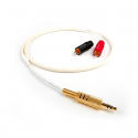 iChord Mini-Jack to 2RCA