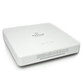 Oxygene CD Player