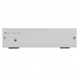 V90-LPS PHONO STAGE