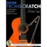 Guitar From Scratch By Christopher Norton