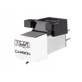 Carbon Turntable Cartridge