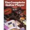 The Complete Guitar Player Book 1 (Book Only)
