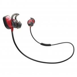 SoundSport Wireless Pulse