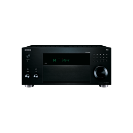 PR-RZ5100