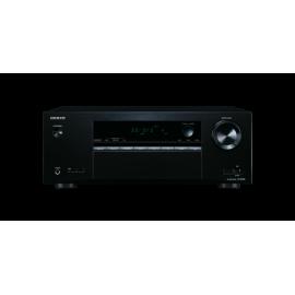 HT-S3800