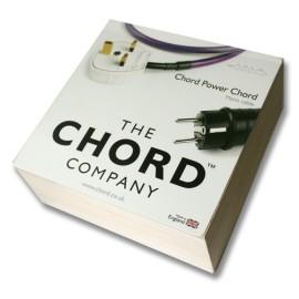 Power Chord 1m