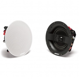 791 Virtually Invisible Ceiling Speakers