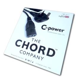 C-power 1.5m