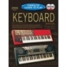 Complete Learn To Play Keyboard (Book & 2 CDs)