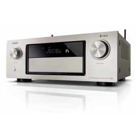 AVR-X4300