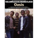 The Complete Keyboard Player Oasis