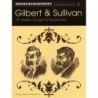 The Easy Keyboard Library Gilbert & Sullivan