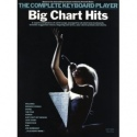 The Complete Keyboard Player Big Chart Hits