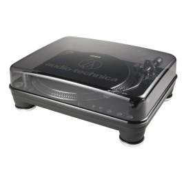 AT-LP1240-USB