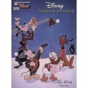 E-Z Play Today 209 Disney Christmas Favorites