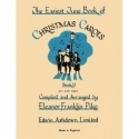 Easiest Tune Book of Christmas Carols Book 2