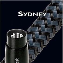 Sydney Din - Din