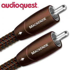 Makenzie RCA - RCA