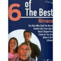 6 Of The Best Nirvana
