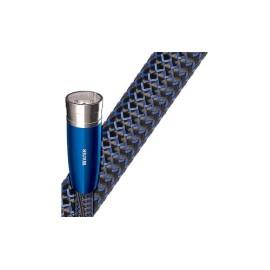 Water XLR - XLR