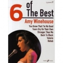 6 Of The Best Amy Winehouse