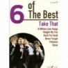 6 Of The Best Take That