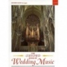 The Oxford Book of Wedding Music for organ