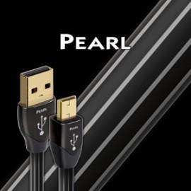 Pearl USB A-mini