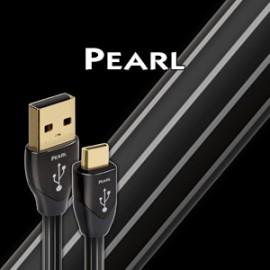 Pearl USB A-Micro