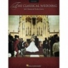 The Classical Wedding 46 Classical Selections