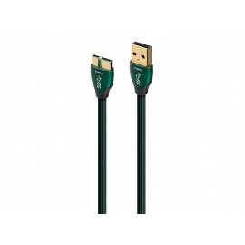 Forest USB A- 3.0 MICRO