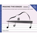 Making The Grade Grade 1 (Revised Edition)