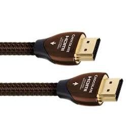 HDMI Chocolate