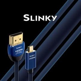 HDMI Slinky