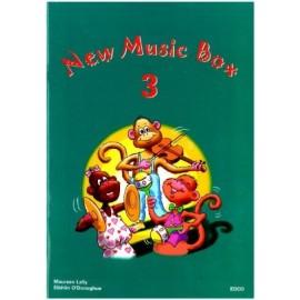 New Music Box 3
