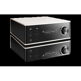 DRA-100 Stereo Receiver
