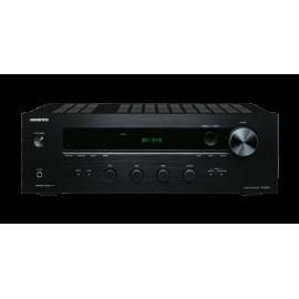 TX-8020
