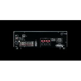 TX-8130