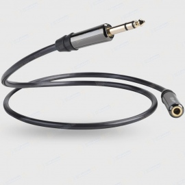 Performance Headphone EXT 6.35MM