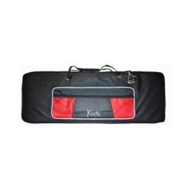 NK62061 Keyboard Bag