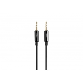 3.5mm Stereo Mini Jack To Mini Jack Lead