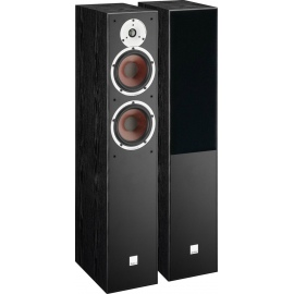 SPEKTOR 6 Floor Standing Speakers