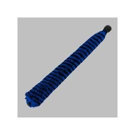 658 Tenor Saxophone Pad Saver