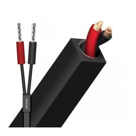 Audioquest Q2 speaker Cable